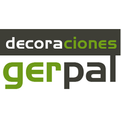 Decoraciones Gerpal, Pintura, Decoración, pintores, alsasua, sakana,  navarra,Goierri, Alava,Guipuzkoa.Decoraciones Gerpal. Alsasua Navarra